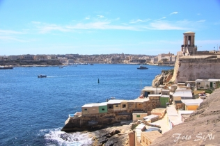 2017-Malta_fotoTomazSinigajda_271